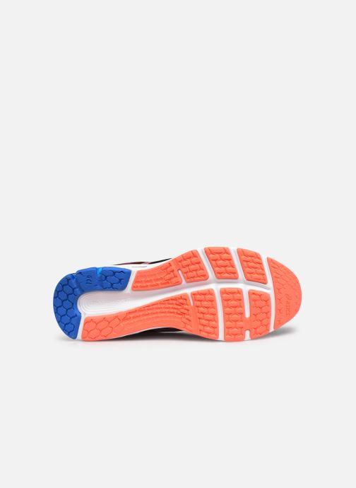 Zapatillas de deporte Asics Gel-Pulse 12 Negro vista de arriba