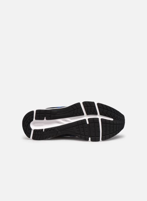 Zapatillas de deporte Asics Gel-Contend 6 Negro vista de arriba