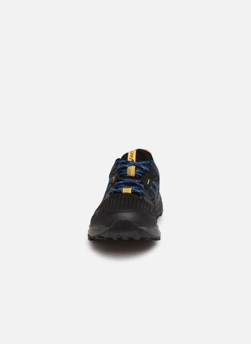 Zapatillas de deporte Asics Gel-Sonoma 5 N Negro vista del modelo