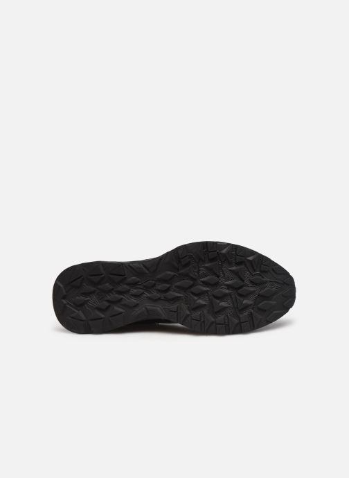 Zapatillas de deporte Asics Gel-Sonoma 5 N Negro vista de arriba