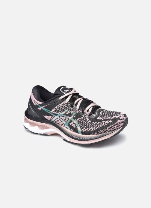 Chaussures de sport Femme Gel-Kayano 27 (Feel Free)