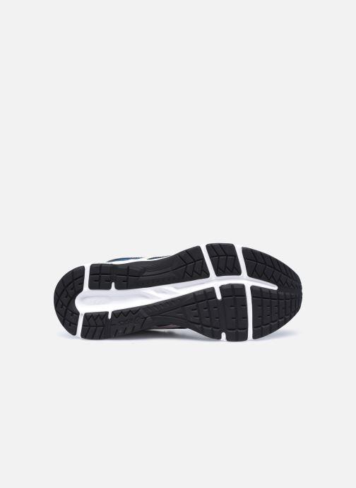 Zapatillas de deporte Asics Gel-Contend 6 W Azul vista de arriba