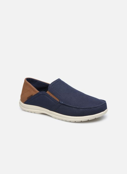 Mocassins Heren Santa Cruz Convertible Slp M