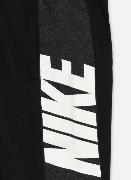 Vêtements Nike Rtl Hbr Pant Noir vue face