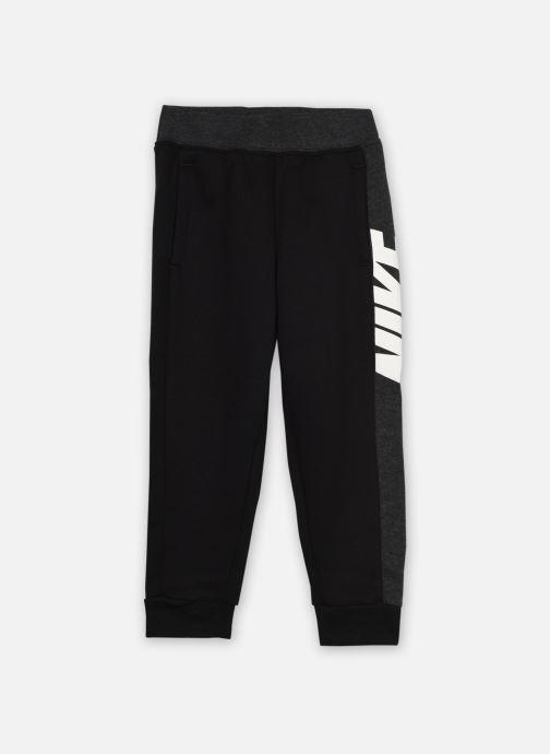 Vêtements Nike Rtl Hbr Pant Noir vue détail/paire