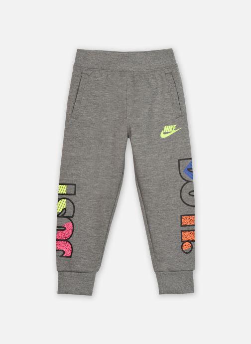 Vêtements Nike Nsw Jdi Fly Jogger Gris vue détail/paire