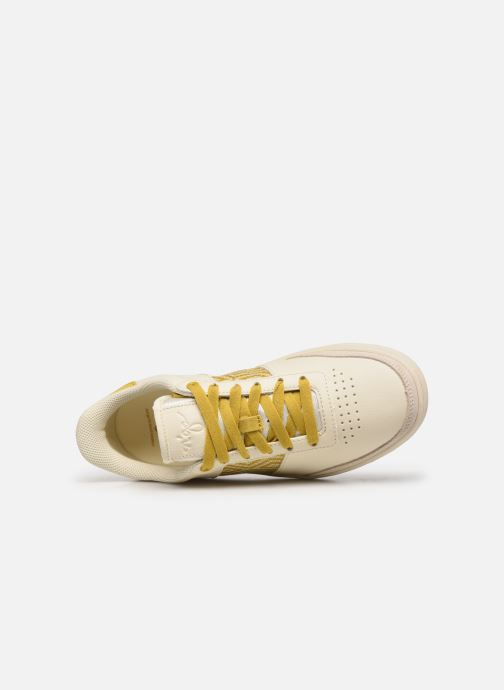 Sneakers N'go Ha Giang W Gul se fra venstre