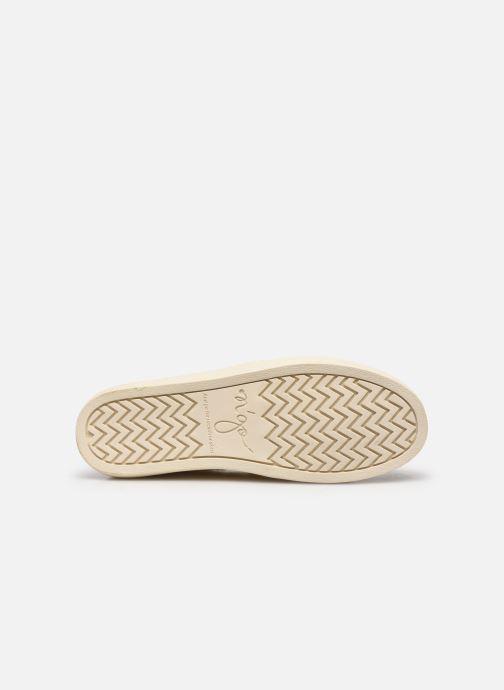 Sneakers N'go Mui Ne W Hvid se foroven
