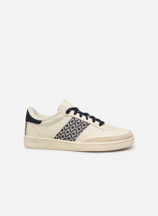 Sneakers N'go Ninh Binh W Beige se bagfra