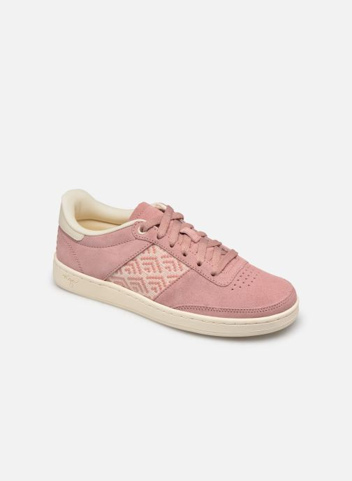 Sneakers Donna Tan Dinh W