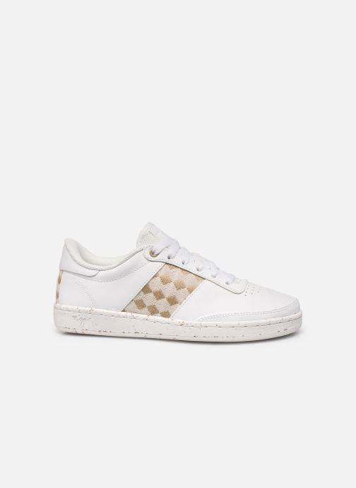 Sneakers N'go Quang Ba W Beige se bagfra