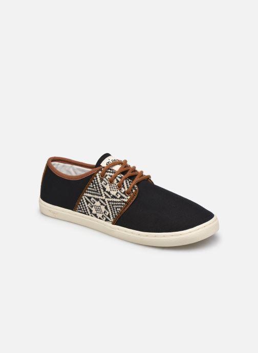Sneaker Herren An Binh M
