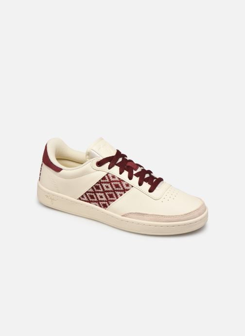 Sneakers Heren Da Lat M