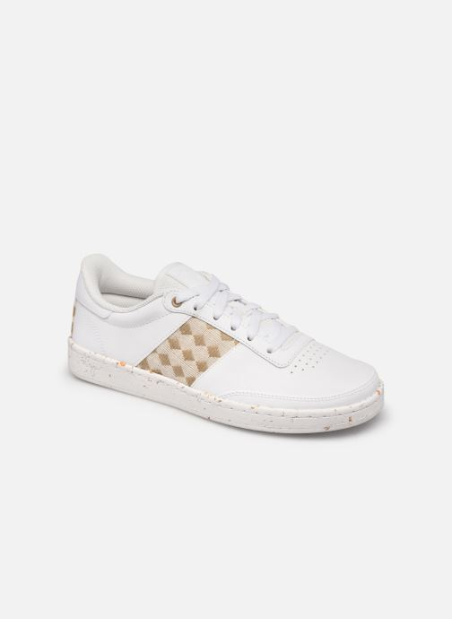 Sneakers Heren Quang Ba M