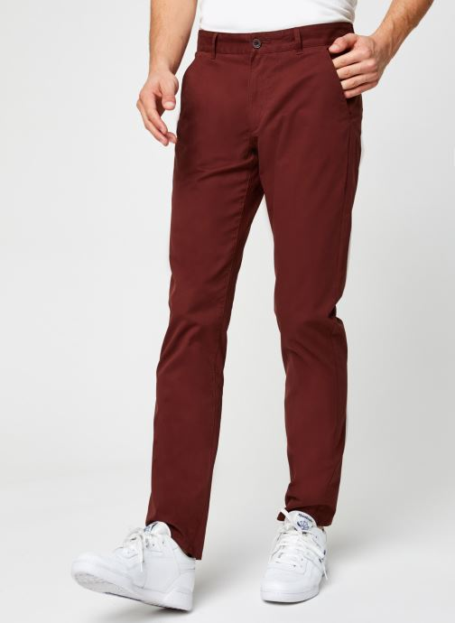 Vêtements Accessoires Elm Chino Twill, Ff Trs