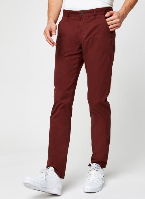 Pantalon chino Elm Chino Twill