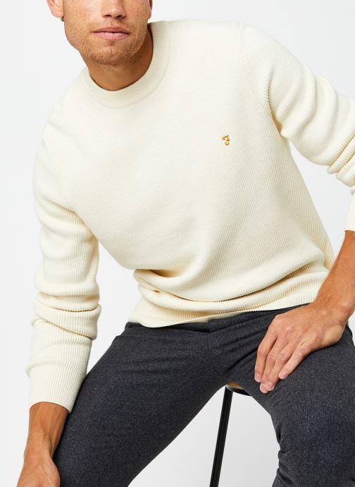 Kleding Accessoires Horace Crew Sweater