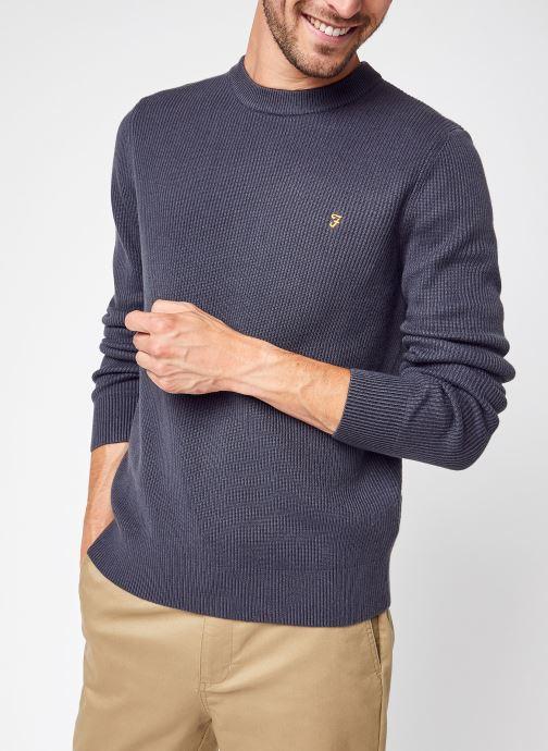 Ropa Accesorios Horace Crew Sweater