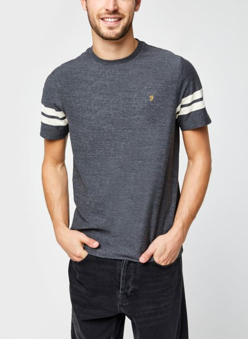 T-shirt - Stareton Ss Tee