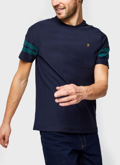 T-shirt Stareton Ss