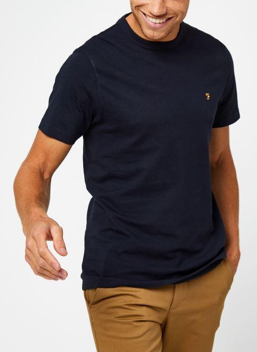T-shirt - Danny SS Tee