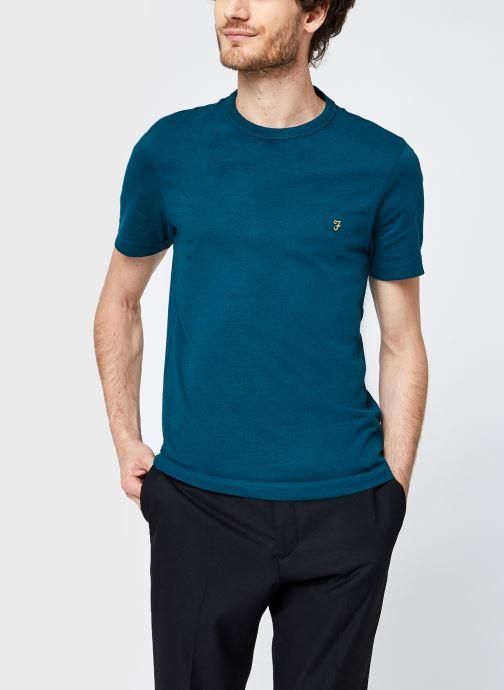 T-shirt - Danny
