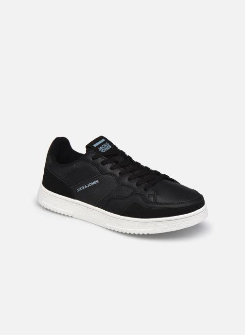 Sneakers Jack & Jones Jfw Caras Combo Zwart detail
