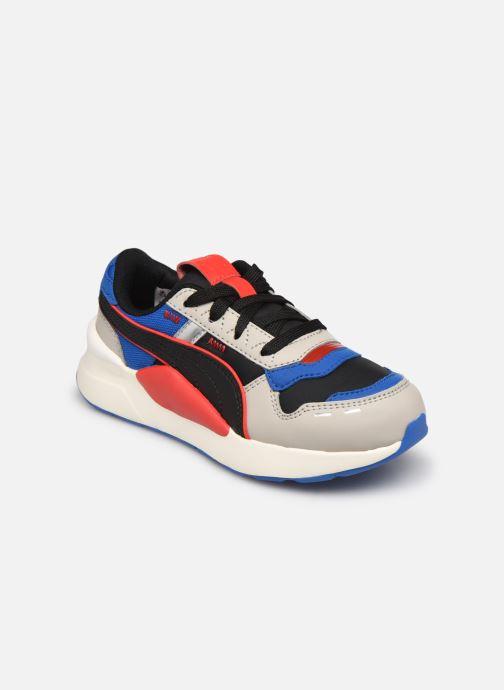 Sneakers Kinderen Rs2 Futura