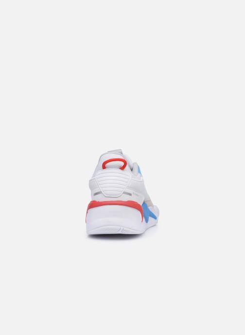 Sneakers Puma Rs-X Monday White Bianco immagine destra