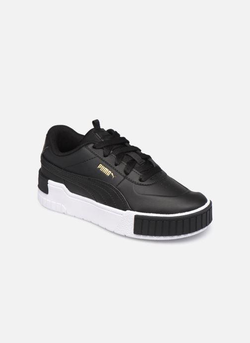 Sneakers Bambino Cali Sport