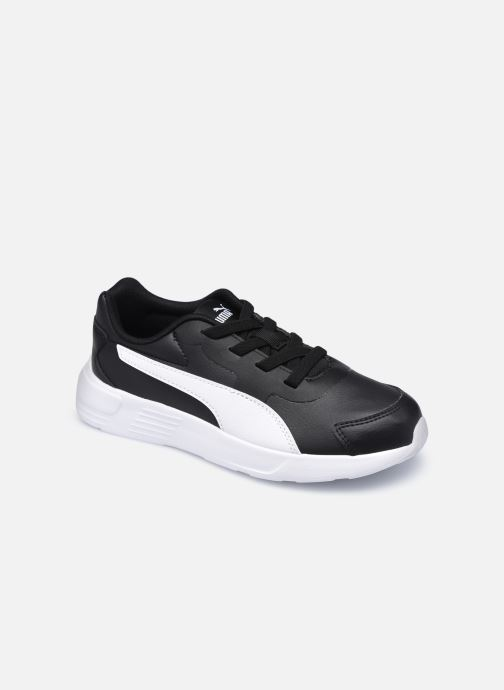 Sneakers Puma Value attack Runner SL Nero vedi dettaglio/paio