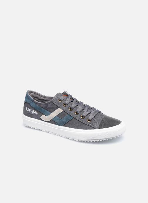 Sneakers Uomo Yoan