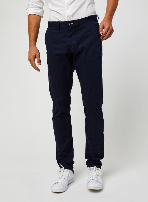 Pantalon chino - Slim Twill Chinos
