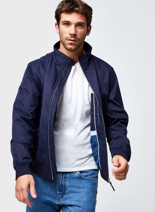 Vêtements Accessoires The Hampshire Jacket