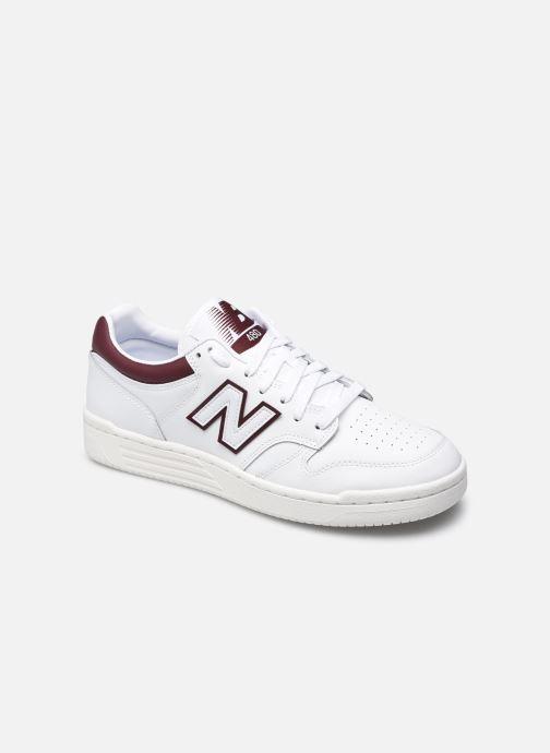 Sneakers Heren BB480