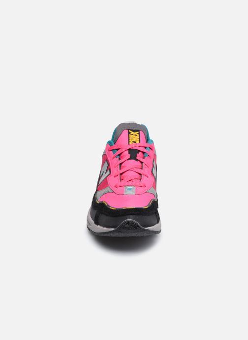 Sneakers New Balance WSXRC W Roze model