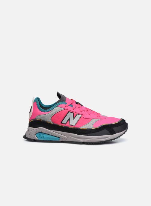 Sneakers New Balance WSXRC W Roze achterkant