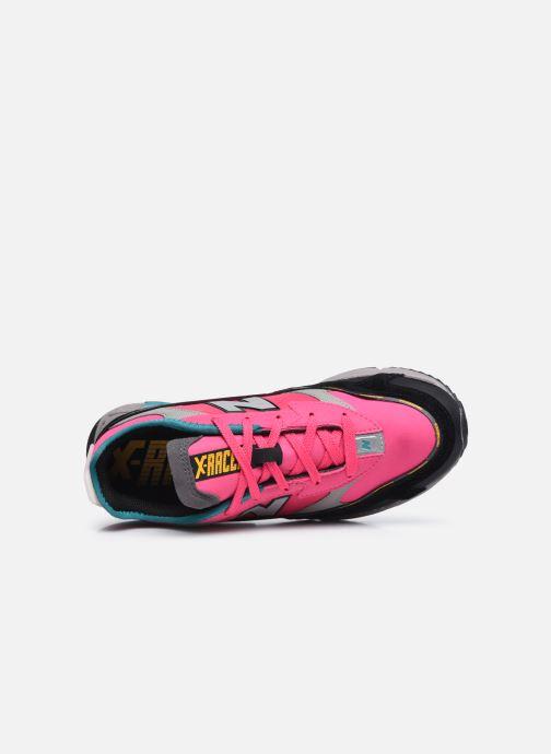 Sneakers New Balance WSXRC W Roze links