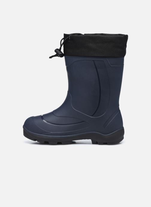 Chaussures de sport Kamik Snobuster 1 Bleu vue face