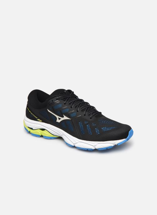 Sportschoenen Heren Wave Ultima 11 - M