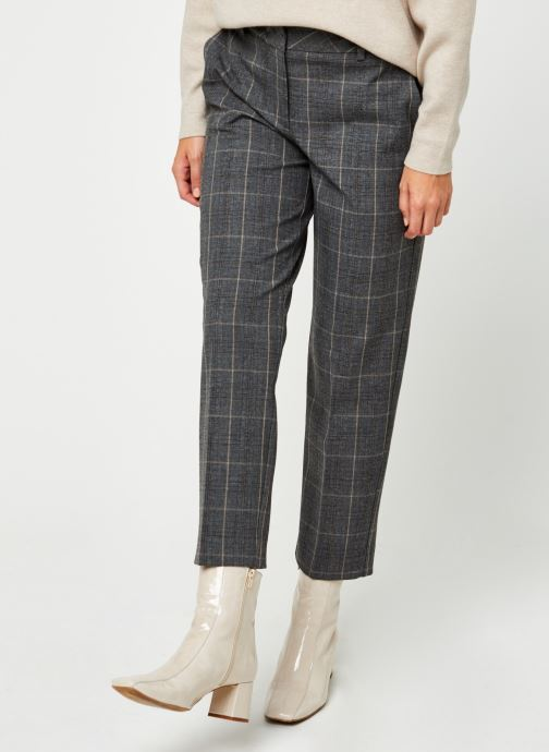 Tøj Accessories Slfemilo Cropped Pant