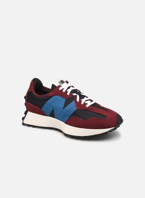 Sneakers New Balance WS327 Bordò vedi dettaglio/paio