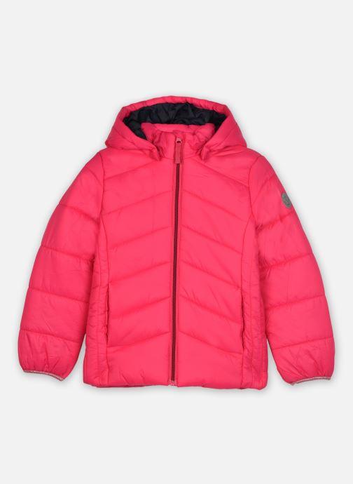 Vêtements Accessoires Nkfmabas Jacket Pb