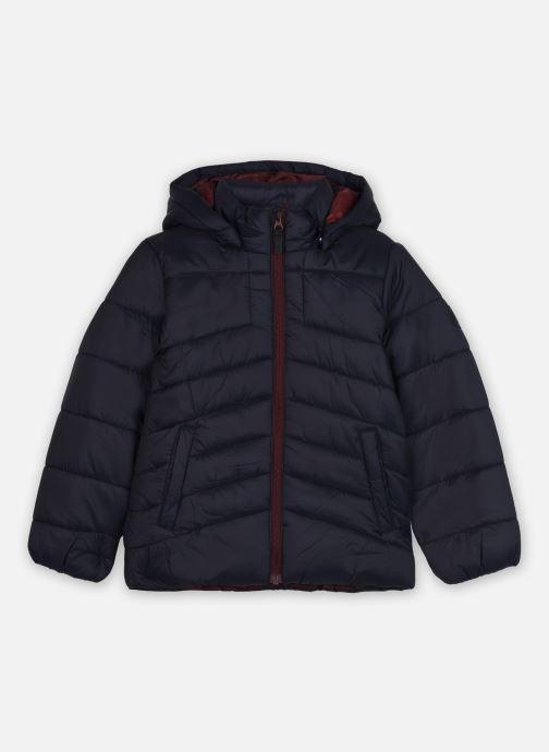 Vêtements Accessoires Nkmmabas Jacket Pb