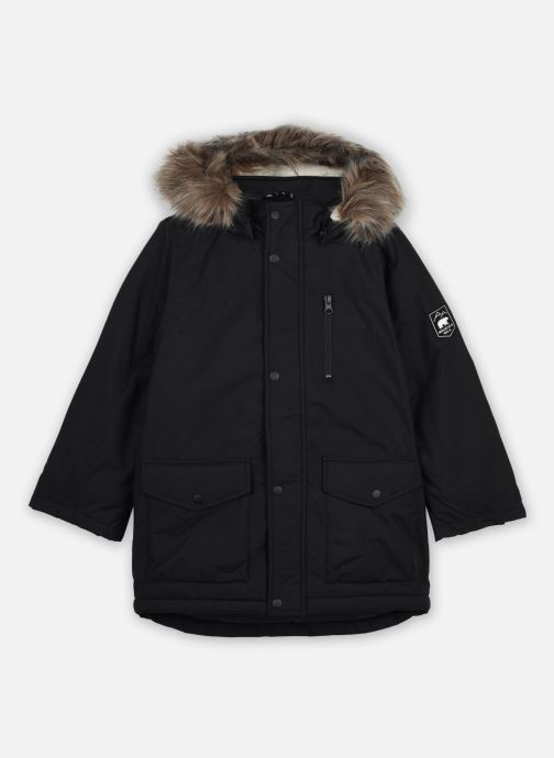 Doudoune - Nkmmibis Parka Jacket Pb South