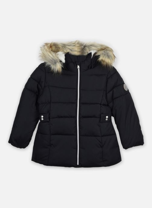Vêtements Accessoires Nkfmerethe Jacket