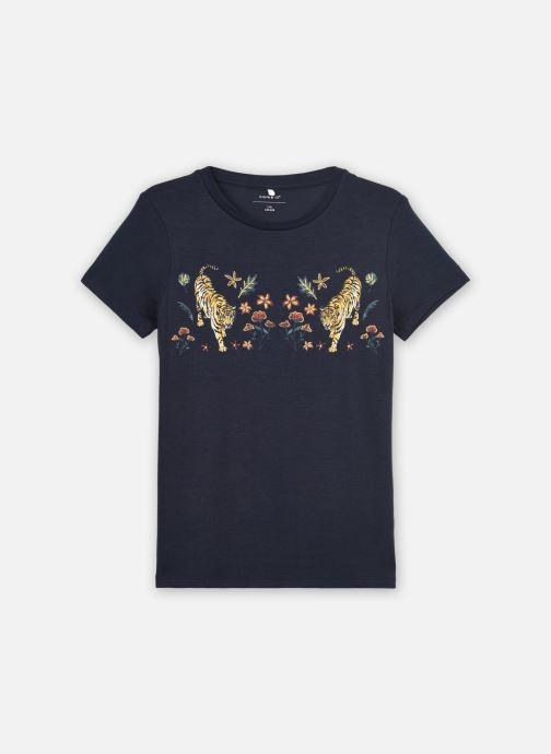 T-shirt - Ss Top