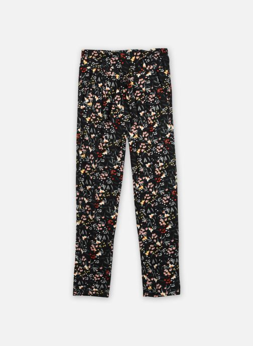 Tøj Accessories Nkflauren Knit Pant