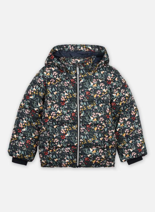 Kleding Accessoires Nmfmay Puffer Jacket2