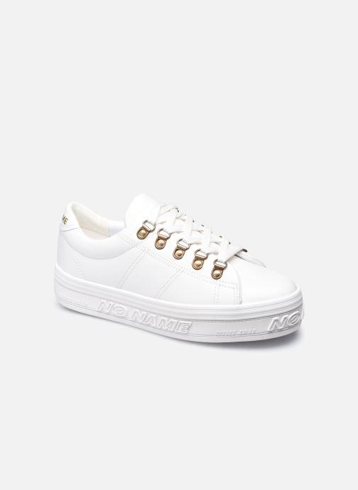 Crush Sneaker Nappa